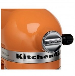 KitchenAid Artisan Hub Cover